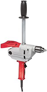 Milwaukee 1630-1 Super Hole Shooter 7 Amp 1/2-Inch Drill