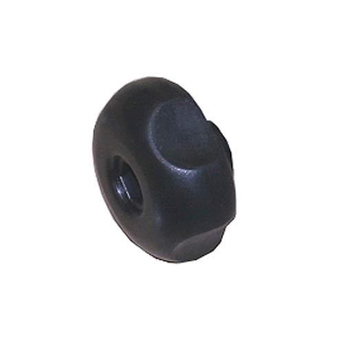 ATIKA Ersatzteil   Sterngriffmutter für Wippkreissäge BWS 500