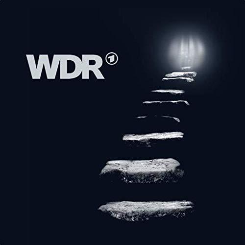 WDR Hörspielspeicher