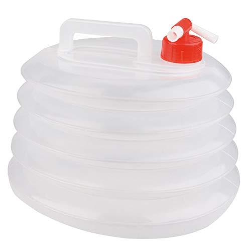 SCHREUDERS SPORT 21 VA Pot d'eau Transparent Taille Unique