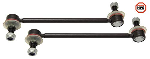Preisvergleich Produktbild Mapco 53503HPS Koppelstange HPS Links und rechts Vorderachse