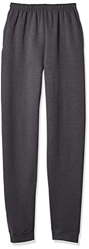 La Mejor Recopilación de Pantalones deportivos para Niño Top 5. 2