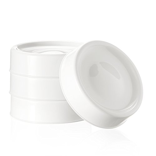 Best Price Tommee Tippee Storage Lids, 6-Count