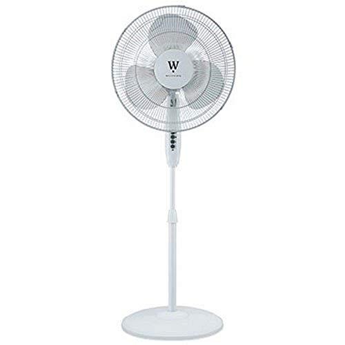 westpointe small fan - 2