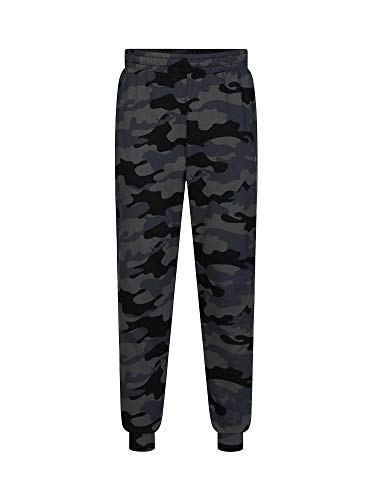 Calvin Klein - Pantalón de chándal para hombre