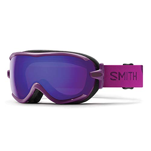Smith Damen Virtue SPH Brille, Monarch, M