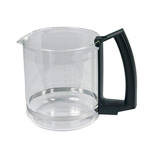 Kaffeekanne Kanne T8 Successor Kaffeemaschine ORIGINAL Krups Moulinex MS-623057