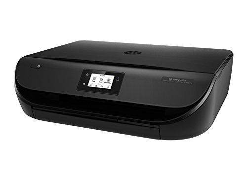 HP - Impresora Envy 4524