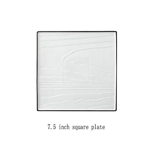 Mizuno Mujin Square 7,5 2 1 Pantal/ón de Running