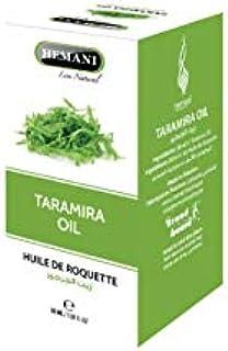 Hemani Taramira Oil 30 ml