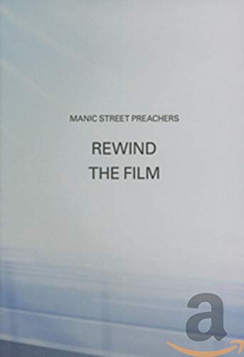 Rewind the Film (Deluxe Edition)