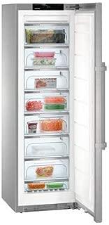 Amazon.es: Últimos 30 días - Congeladores verticales ...