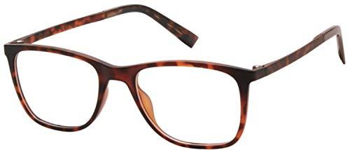 Eyeglasses Esprit 33425 Havana 545
