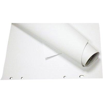 Cuaderno X Pizarra 70x 100blanco FG.25