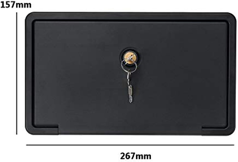 HELING RV Auendusche Box Kit Dusche Wasserhahn Dusche Heier Kaltem Wasser Mixer Artic Latch Für Caravan Trailer