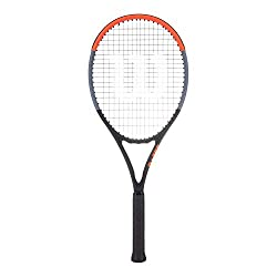 1397778dce5a9 Best Tennis Rackets for Every Type of Player - Tennis Pro Guru