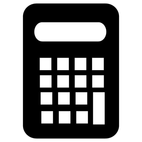 CalculatorM (Android | Kindle) Free Download