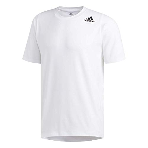 Adidas Deportivos marca Adidas