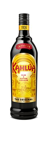 Kahlua Coffee Liqueur, 750 ml, 42 Proof