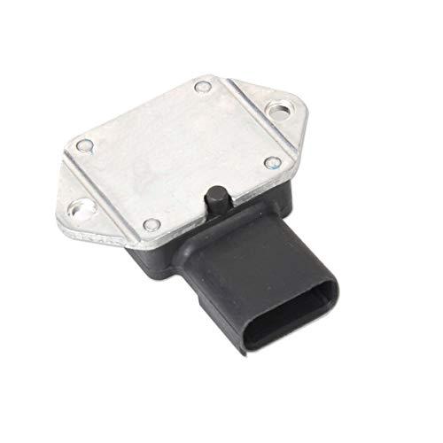 GOFORJUMP Nieuwe Radiator Koeling Ventilator Relais Sensor 4707286AF 4707286AD voor J/eep G/rand C/herokee C/hrysler V/oyager D/odge C/aravan P/lymouth