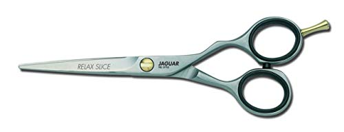 Jaguar Pre Style Relax Slice 5.0 - Tijeras de peluquería