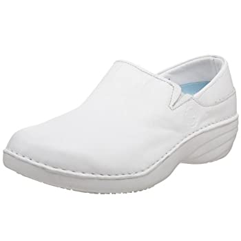 day comfortable comforter of work plan and men best for the shoes standing regarding all mar women