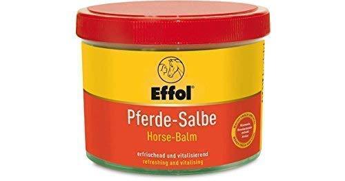 EFFOL Pferdesalbe 500 Milliliter