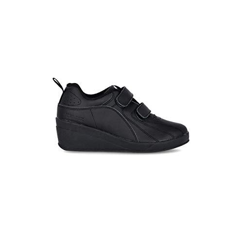 Kelme - Zapatillas Casual Mujer New Patty V