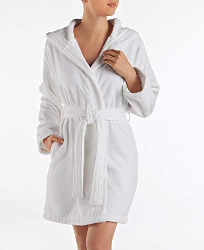 Lacoste Fairplay Robe, 100% Cotton, 34