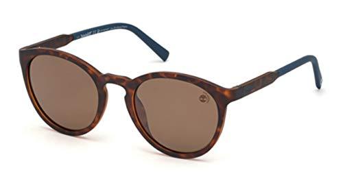 Timberland Eyewear Occhiali da sole TB9182 Uomo