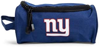 Travel Bag/Storage Bag- Giants- Light and Convenient