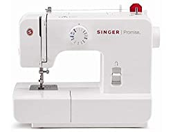 Best sewing machine in India-singer