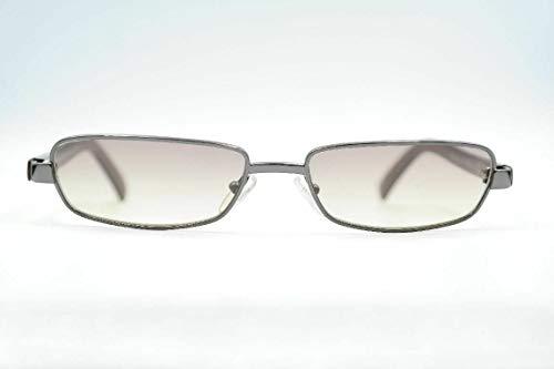 Dolce Gabbana DG2068 Bruin ovale zonnebril zonnebril nieuw