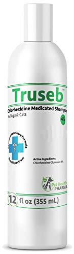 Pet Health Pharma Truseb