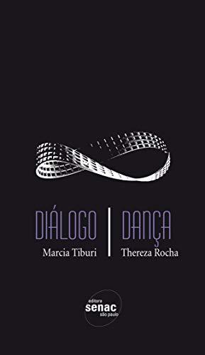 Dialogo / Dança