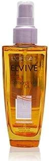 L'Oreal Hair Oil Elvive Extraordinary Spray 100ml