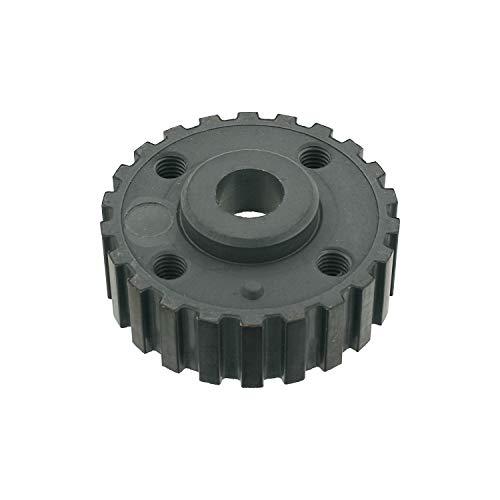 febi bilstein 25194 vevkugghjul för kuggband, 1 st.
