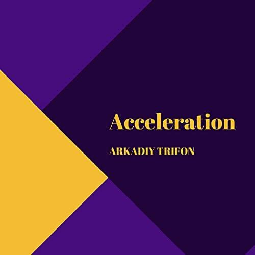 Arkadiy Trifon