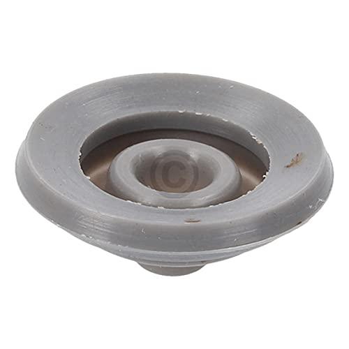DL-pro Junta de señal de cocción para WMF Perfect Plus Serie 6068529502, junta de junta de goma para olla a presión