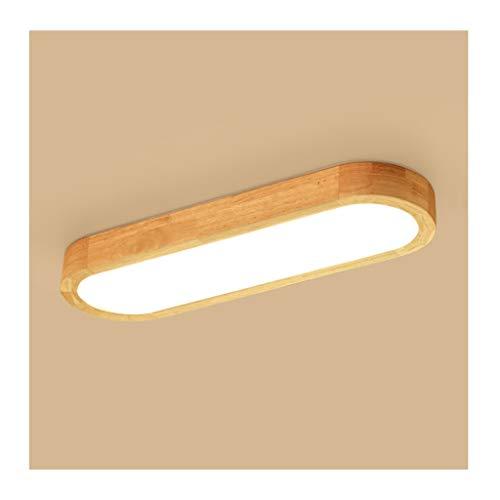 Soarl-A plafondlamp, moderne strips, eenvoudige led, dimbaar, acryl, woonkamer, slaapkamer, hal, garderobe, inrichting, verlichting, oogbescherming