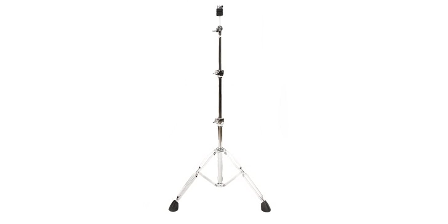 Sakae SCS200D Double Braced Cymbal Stand