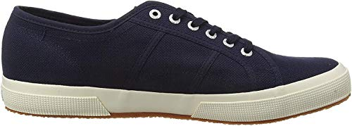 Superga 2750 Plus COTU, Zapatillas Unisex Adulto