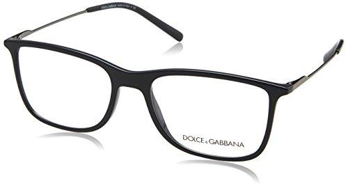 Dolce & Gabbana Brille (DG5024 3101 55)
