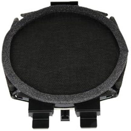 GM OEM-Stereo Speaker Audio 19116641