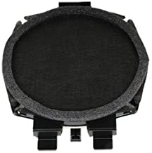 Best replacement auto speakers Reviews