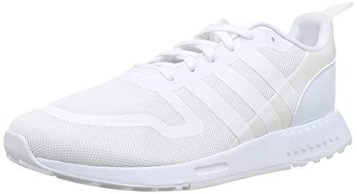 adidas Multix, Zapatillas Hombre, Blanc/Blanc/Blanc, 43 1/3 EU