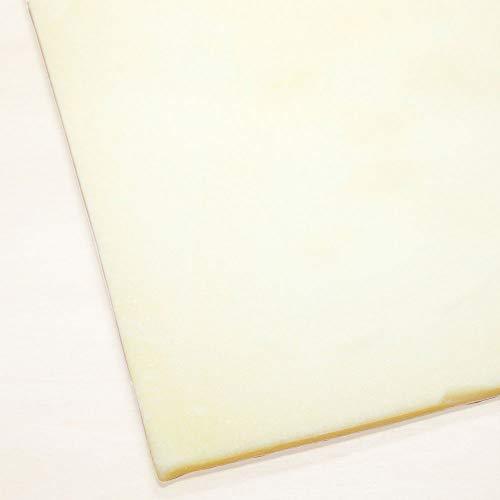 冷凍パン生地 デニッシュシート ISM(イズム) 業務用 1ケース 500g×15