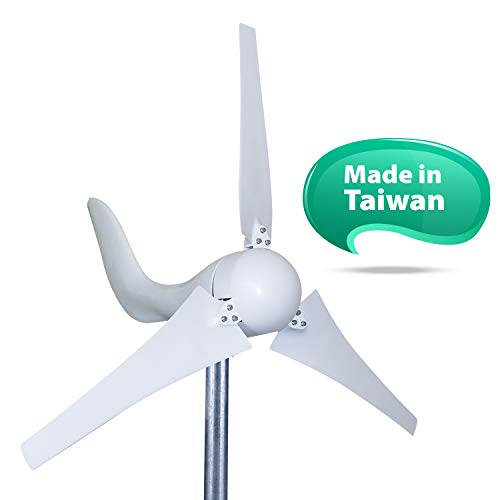 Windmill (DB-400) Wind Turbine Generator kit