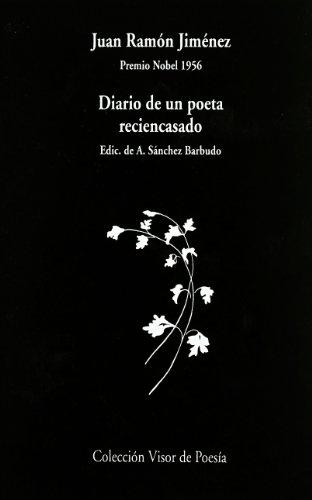 Diario de un poeta...