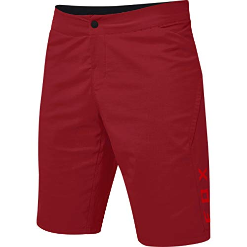 Fox Racing Ranger Short 36